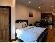 Studio, Ridgewood Rental in NYC for $1,950 - Photo 1