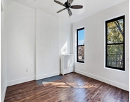 2 Bedrooms, Central Slope Rental in NYC for $3,600 - Photo 1
