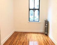 1 Bedroom, Sunnyside Rental in NYC for $1,525 - Photo 1