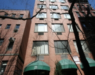 2 Bedrooms, Gramercy Park Rental in NYC for $3,095 - Photo 1