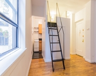 Studio, NoHo Rental in NYC for $2,350 - Photo 1