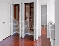 1 Bedroom, Financial District Rental in NYC for $3,369 - Photo 1