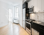 2 Bedrooms, Financial District Rental in NYC for $3,593 - Photo 1