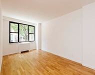 1 Bedroom, Flatiron District Rental in NYC for $3,585 - Photo 1
