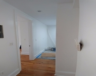 2 Bedrooms, Weeksville Rental in NYC for $1,875 - Photo 1