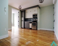 2 Bedrooms, Williamsburg Rental in NYC for $3,049 - Photo 1