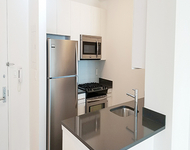 Studio, Hunters Point Rental in NYC for $2,120 - Photo 1