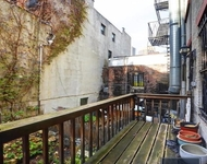 1 Bedroom, Port Richmond Rental in NYC for $3,050 - Photo 1