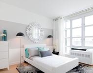 Studio, East Williamsburg Rental in NYC for $2,430 - Photo 1