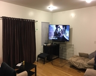 Room, Journal Square Rental in NYC for $1,000 - Photo 1