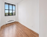 2 Bedrooms, Rego Park Rental in NYC for $2,375 - Photo 1