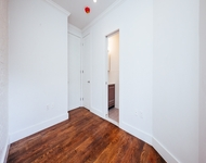 2 Bedrooms, Yorkville Rental in NYC for $3,355 - Photo 1