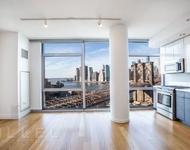 Studio, DUMBO Rental in NYC for $3,235 - Photo 1