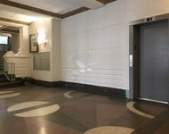 Studio, Inwood Rental in NYC for $1,500 - Photo 1