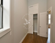 1 Bedroom, Upper West Side Rental in NYC for $3,149 - Photo 1