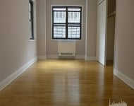 2 Bedrooms, Gramercy Park Rental in NYC for $3,975 - Photo 1