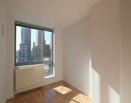 Studio, Downtown Brooklyn Rental in NYC for $2,100 - Photo 1