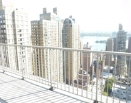 2 Bedrooms, Upper East Side Rental in NYC for $3,410 - Photo 1