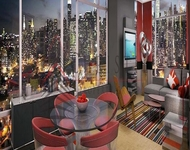 1 Bedroom, Long Island City Rental in NYC for $2,440 - Photo 1