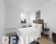 3 Bedrooms, Two Bridges Rental in NYC for $4,200 - Photo 1