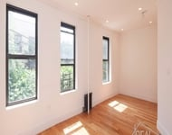 2 Bedrooms, South Slope Rental in NYC for $3,000 - Photo 1