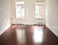 2 Bedrooms, Financial District Rental in NYC for $3,407 - Photo 1