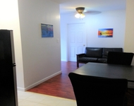 2 Bedrooms, Chinatown Rental in NYC for $2,999 - Photo 1
