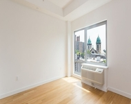 1 Bedroom, Prospect Heights Rental in NYC for $2,645 - Photo 1