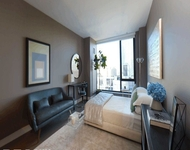 1 Bedroom, Hunters Point Rental in NYC for $3,674 - Photo 1