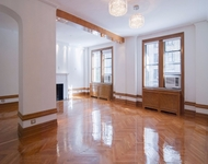 4 Bedrooms, Upper West Side Rental in NYC for $14,400 - Photo 1