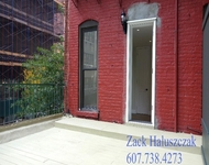 4 Bedrooms, Upper East Side Rental in NYC for $6,750 - Photo 1