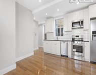 3 Bedrooms, Central Slope Rental in NYC for $4,500 - Photo 1