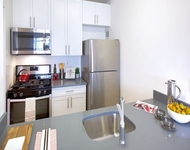 1 Bedroom, Newport Rental in NYC for $2,520 - Photo 1