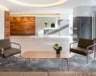 1 Bedroom, Newport Rental in NYC for $2,506 - Photo 1