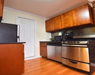 3 Bedrooms, Two Bridges Rental in NYC for $2,750 - Photo 1