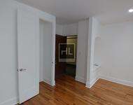 2 Bedrooms, Weeksville Rental in NYC for $1,875 - Photo 1