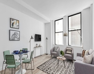 2 Bedrooms, Financial District Rental in NYC for $4,502 - Photo 1