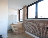 Loft, Two Bridges Rental in NYC for $3,250 - Photo 1