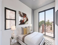Room, Prospect Lefferts Gardens Rental in NYC for $1,300 - Photo 1