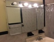Room, Flushing Rental in NYC for $580 - Photo 1