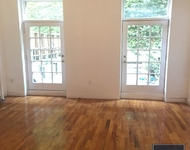 Studio, Chelsea Rental in NYC for $2,200 - Photo 1