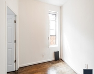 Studio, Alphabet City Rental in NYC for $2,395 - Photo 1