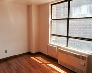 Studio, Manhattanville Rental in NYC for $1,795 - Photo 1