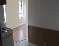 1 Bedroom, Belmont Rental in NYC for $1,400 - Photo 1