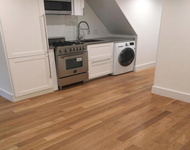 2 Bedrooms, Gramercy Park Rental in NYC for $4,760 - Photo 1