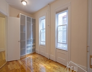 3 Bedrooms, Cobble Hill Rental in NYC for $4,250 - Photo 1
