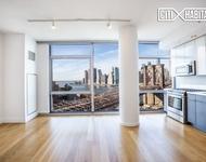 Studio, DUMBO Rental in NYC for $3,279 - Photo 1
