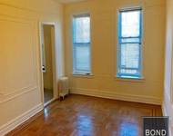 1 Bedroom, Sunnyside Rental in NYC for $1,950 - Photo 1
