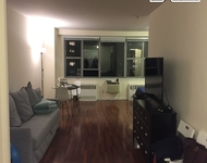 Studio, Rego Park Rental in NYC for $1,869 - Photo 1