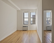 1 Bedroom, Financial District Rental in NYC for $3,022 - Photo 1
